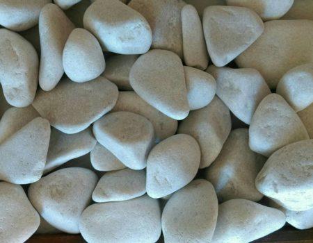 kameni oblutak